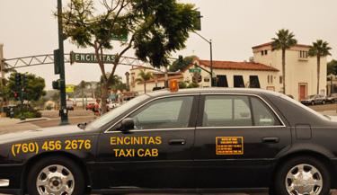 encinitas-taxi[2]